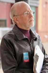 Lee Conrad