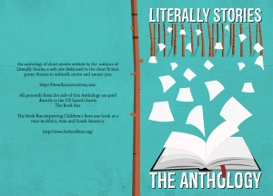 the-anthology-book-cover(PREVIEW-DO-NOT-USE)