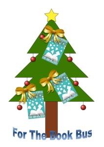 Anthology Christmas Tree