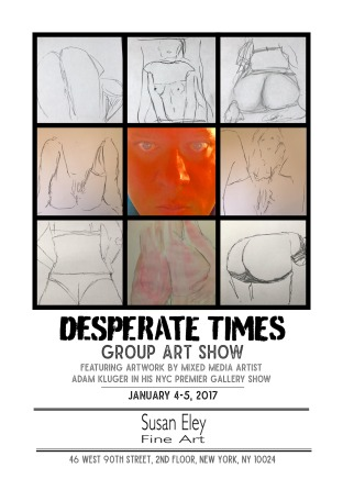 Desperate Times Art Show Postcard -  2, v. 2.jpg