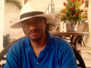 Jeff Higgs Author Photo.jpg