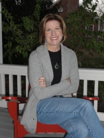 Deb's book jacket photo.JPG