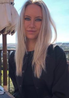Julia Retkova