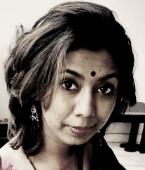 Anuradha Prasad