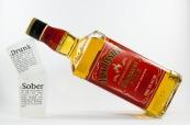 whisky-2641473_1920